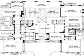 mediterranean house plans with courtyards 14 mediterranean courtyards house plans weber mediterranean house