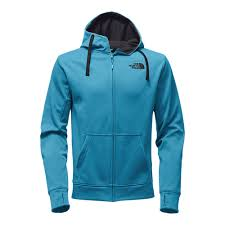 shop men u0027s fleece jackets u0026 vests free shipping the north face