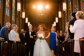 seattle wedding planners seattle wedding planners vows wedding and event planning home