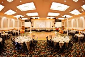 san jose wedding venues banquet menus mansion banquet halls in san jose ca