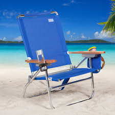 Fully Reclining Beach Chair Furniture Costco Beach Chairs Backpack Cvs Beach Chairs High