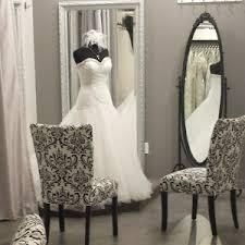 wedding dresses shops albuquerque bridal shops albuquerque bridal salons