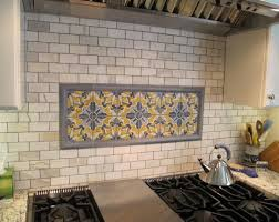 ideas for kitchen wall tiles kitchen suitable kitchen wall tiles design kerala trendy kitchen