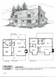 cabin homes plans cabin plans and designs small log cabin log cabin homes plans