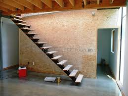 floating staircase best staircase ideas design spiral