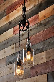 How To Make A Chandelier Out Of Beer Bottles Diy Bottle Lamp Make A Table Lamp With Recycled Bottles Whiskey