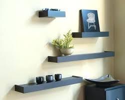 kitchen wall decorating ideas modern wall decor ideas robertjacquard