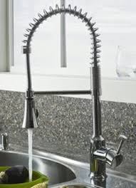 kitchen faucets toronto bathroom fixtures toronto bathroom kitchen fixtures