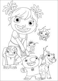 wallykazam coloring pages 22 coloring pages kids