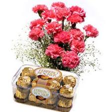 birthday gift delivery 17 best gifts and flowers delivery images on