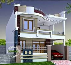 ashoo home designer pro español front elevation designs for duplex houses in india google search