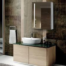 Led Illuminated Bathroom Mirror Cabinet by Amaze Led Illuminated Bathroom Mirror Cabinet Buy Bathroom