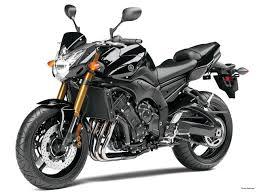 cbr bike rate top 5 sports bikes in pakistan with prices specs speed details and