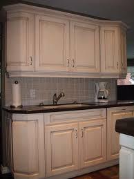 cabinet door handles the perfect home design