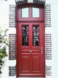 Porte Entree Grande Largeur Copie Porte D U0027entree Ancienne