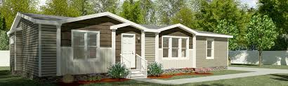 Clayton Homes Interior Options The Clayton Built U201cpatriot U201d Home Available To Homeowners