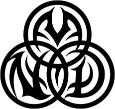 corey tattoo design tattoo ideas by peggy talley
