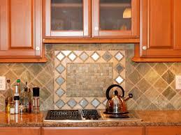 best kitchen backsplash material kitchen picking a kitchen backsplash hgtv 14054670 best kitchen