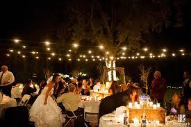 northern california wedding venues backyard wedding venues northern california backyard and yard