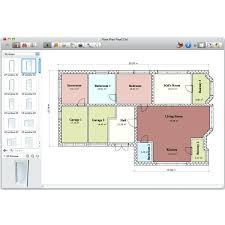 free interior design software for mac interior design software floor plans and photos for interior