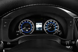 lexus is350 vs infiniti g37 2010 infiniti g37 reviews and rating motor trend