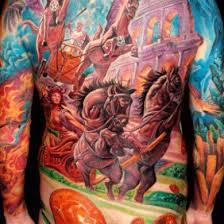 38 best tattoo artist boris tattoo images on pinterest tattoo