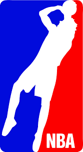 Nba Logo Meme - since dirk nowitzki has passed jerry west on the all time scoring
