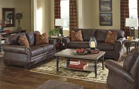 Leather Sofa Perth by Beguile Model Of Natuzzi Sofa Bed Video Lovely Harga Sofa Bed