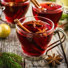 best 25 mulling spices ideas on pinterest mulled apple cider