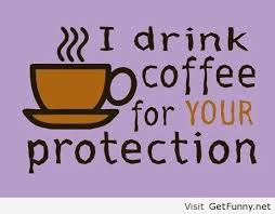 Coffee Meme Images - coffee meme 13 modern father online