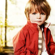 burberry jackets for kids kiddy chic pinterest burberry