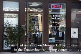 lexus of thousand oaks construction brucar locksmith we are your local locksmith licensed bonded