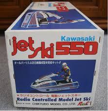 jet ski kawasaki 550 nib deal pending tamiya rc u0026 radio control cars