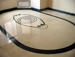 marble onyx installation