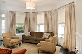 Living Room Curtains Ideas Pinterest  Minimalist Living Room - Family room curtains ideas