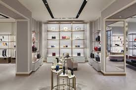 lighting store king of prussia visual merchandising flagship store design retail design