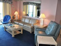 4 bedroom condos myrtle 4 bedroom condos myrtle hotels in sc apartment
