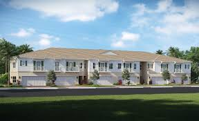 Palm Beach Home Builders by Search Wellington New Homes Find New Construction In Wellington Fl