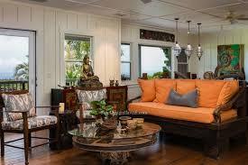 interior design hawaiian style hawaiian cottage style