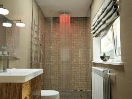 cheap bathroom ideas bathroom new bathroom designs with small bathroom ideas with tub
