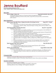 sample college grad resume samples of resumes for college students sample resumes for college students msbiodieselus