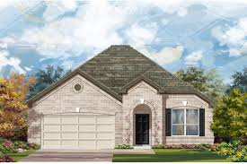 plan a 1792 u2013 new home floor plan in northridge park by kb home