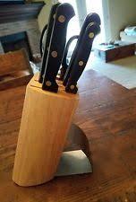 wolfgang puck kitchen knives wolfgang puck knives ebay