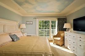 How To Decorate A Cape Cod Home Book Cape Codder Resort And Spa Cape Cod Hotel Deals