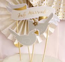 Wedding Photo Props Paper Love Fancy That Wedding Photo Props U2013 My Mind U0027s Eye Paper