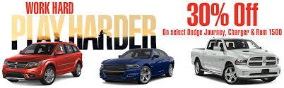 dodge ram dealers az larry h miller dodge peoria dodge ram dealership in peoria