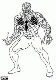 the super villain green goblin coloring page brecken u0027s 5th