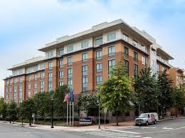 Hilton Garden Inn Falls Church - hotel hilton garden shirlington arlington va booking com