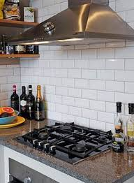 wall tiles for kitchen ideas new and traditional brick wall tiles modern kitchen and bathroom