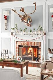 christmas decorating living room picture stores near me where to